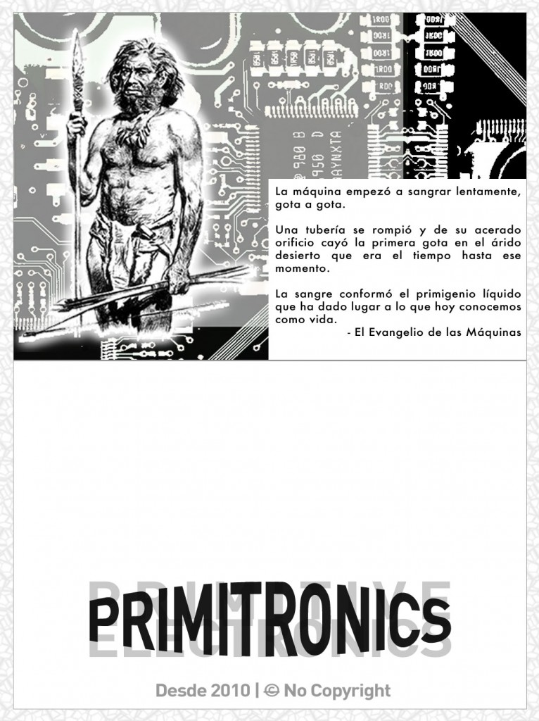 primitronics - packaging1