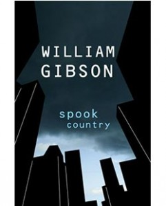 spook-country